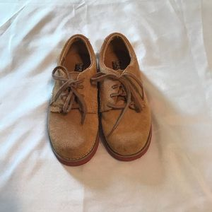 Sperry Top-Sider Boy's Shoes
